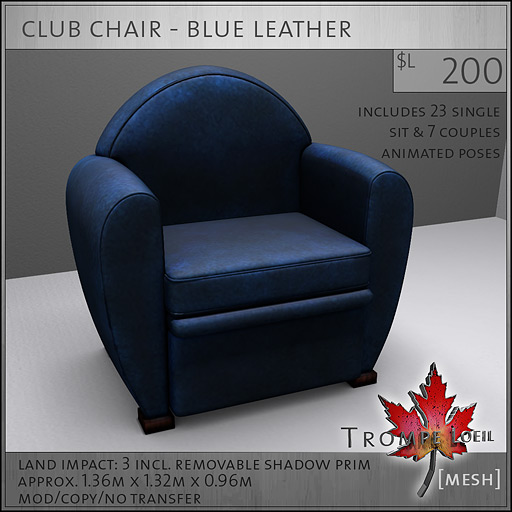 club-chair-blue-L200