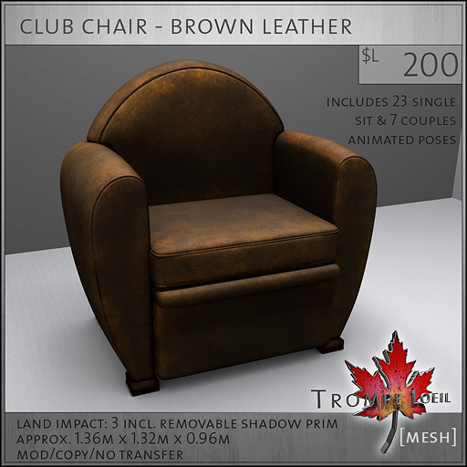 club-chair-brown-L200