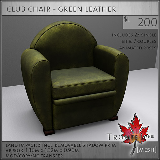 club-chair-green-L200