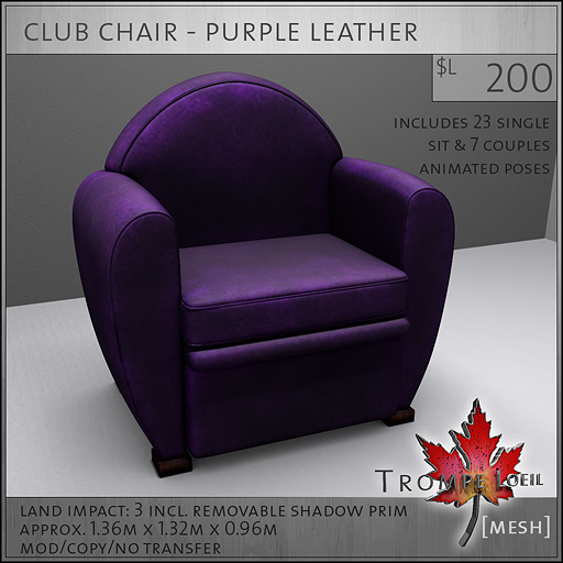 club-chair-purple-L200