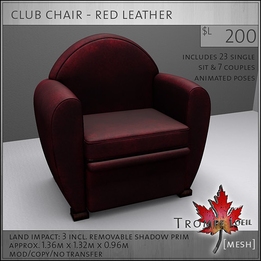 club-chair-red-L200