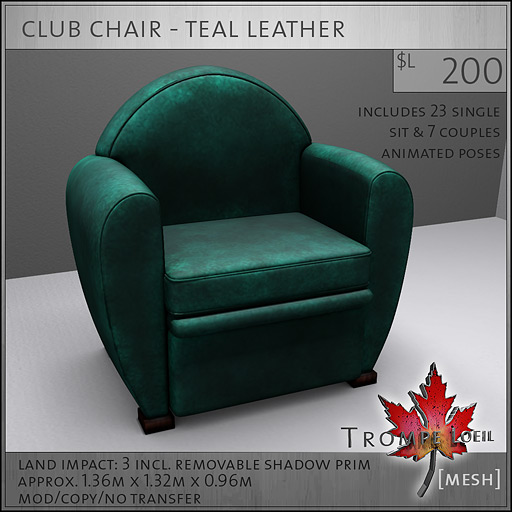 club-chair-teal-L200
