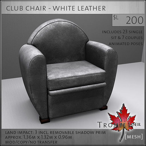 club-chair-white-L200