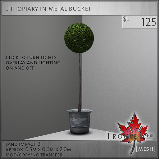 lit-topiary-metal-bucket-L125