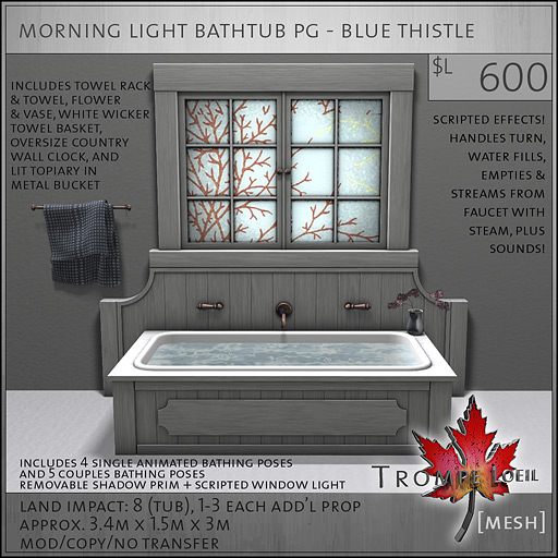 morning-light-bathtub-blue-thistle-PG-L600