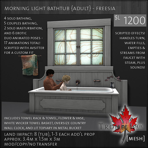 morning-light-bathtub-blue-thistle-freesia-L1200