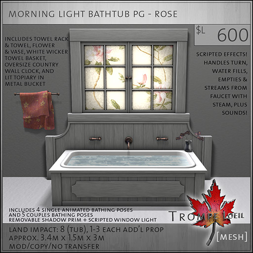 morning-light-bathtub-rose-PG-L600