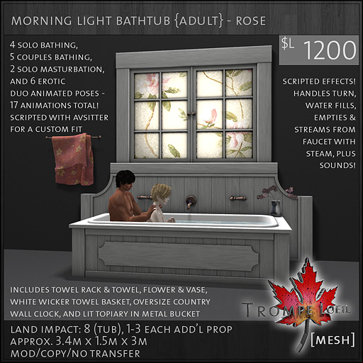 morning-light-bathtub-rose-adult-L1200