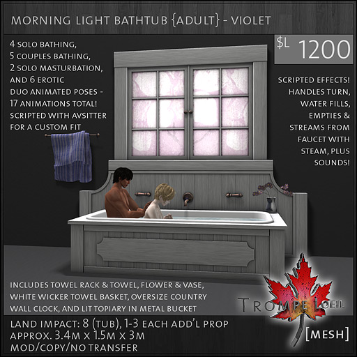 morning-light-bathtub-violet-adult-L1200