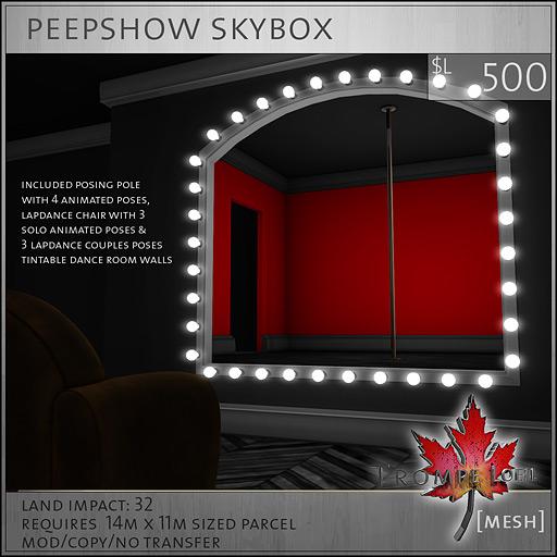 peepshow-skybox-sales-image-L500