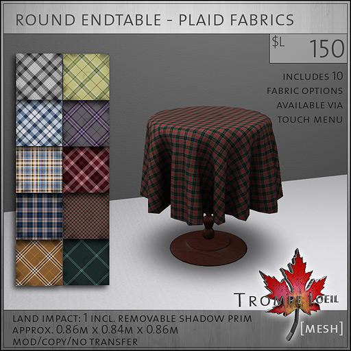 round-endtable-plaids-L150