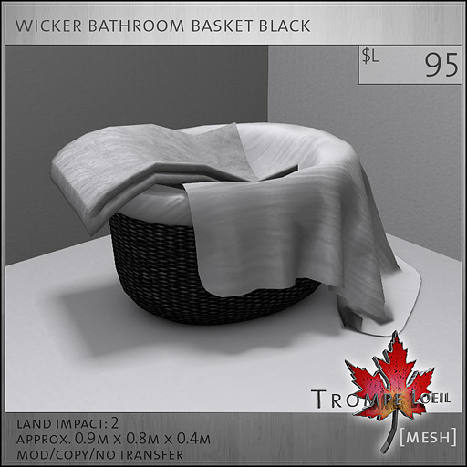 wicker-bathroom-basket-black-L95