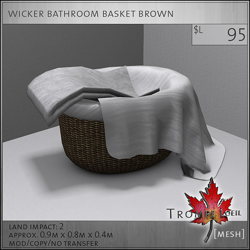 wicker-bathroom-basket-brown-L95