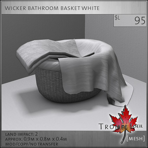 wicker-bathroom-basket-white-L95