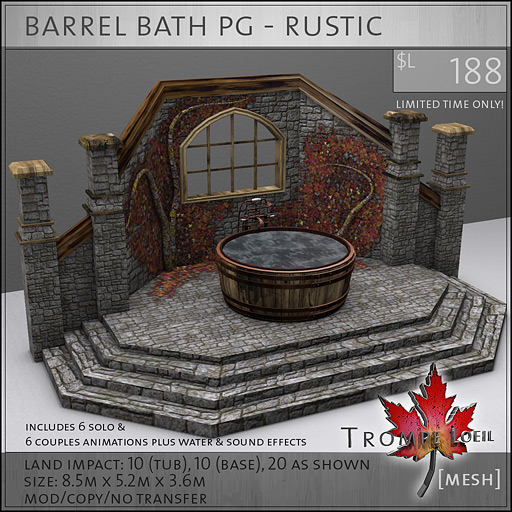 barrel-bath-PG-rustic-L188