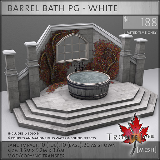 barrel-bath-PG-white-L188