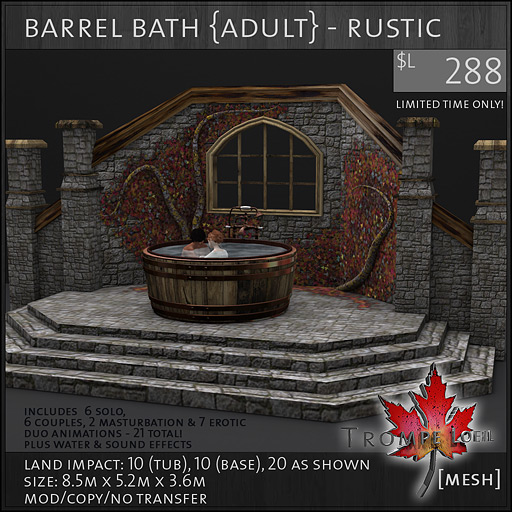 barrel-bath-adult-rustic-L288