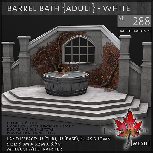 barrel-bath-adult-white-L288