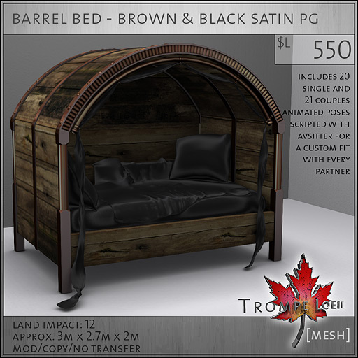 barrel-bed-brown-black-satin-pg-L550