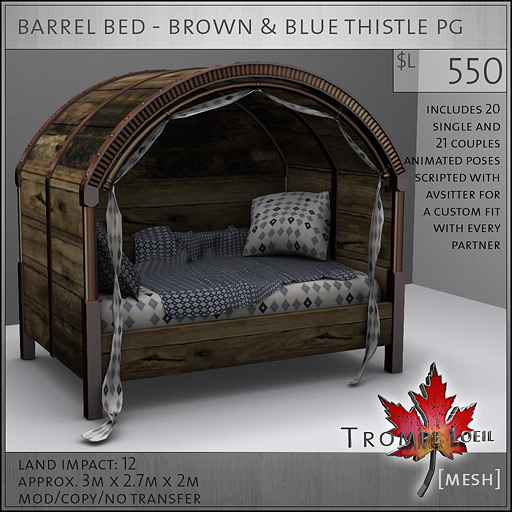 barrel-bed-brown-blue-thistle-pg-L550