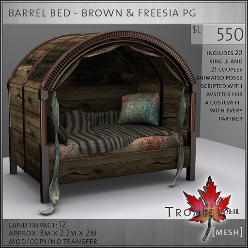 barrel-bed-brown-freesia-pg-L550