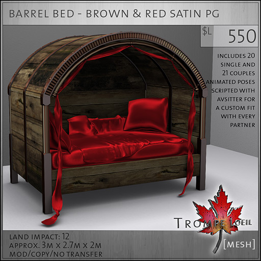 barrel-bed-brown-red-satin-pg-L550