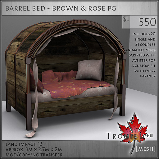 barrel-bed-brown-rose-pg-L550