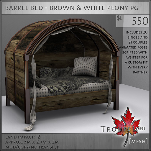 barrel-bed-brown-white-peony-pg-L550
