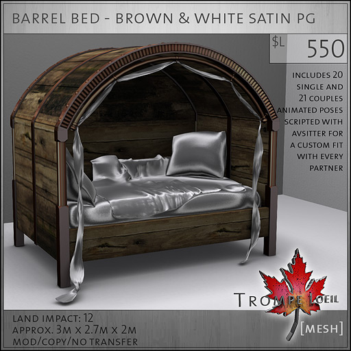 barrel-bed-brown-white-satin-pg-L550