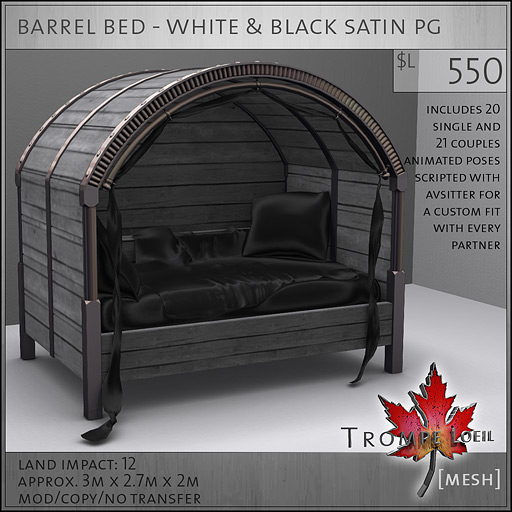 barrel-bed-white-black-satin-pg-L550