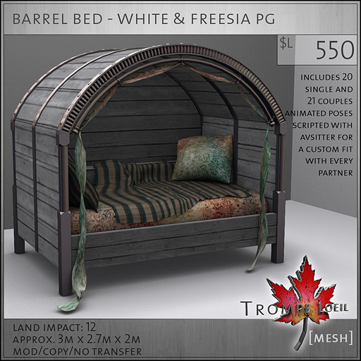 barrel-bed-white-freesia-pg-L550
