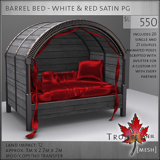 barrel-bed-white-red-satin-pg-L550