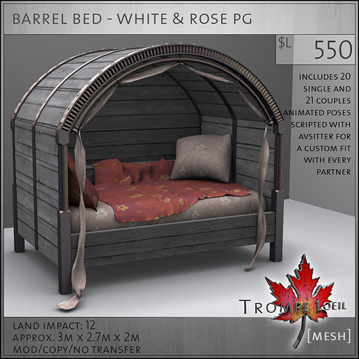 barrel-bed-white-rose-pg-L550