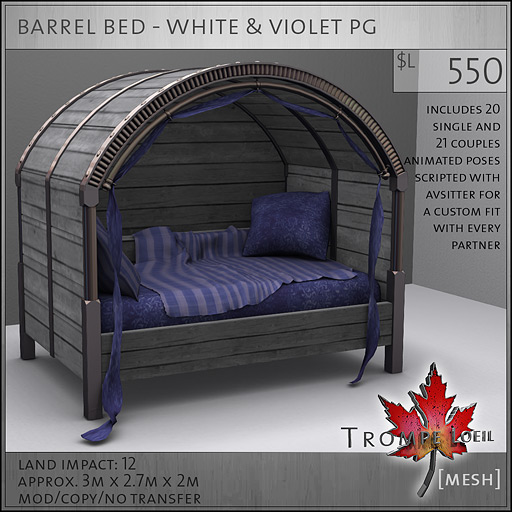 barrel-bed-white-violet-pg-L550