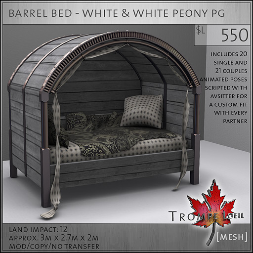 barrel-bed-white-white-peony-pg-L550