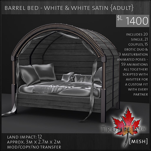 barrel-bed-white-white-satin-adult-L1400