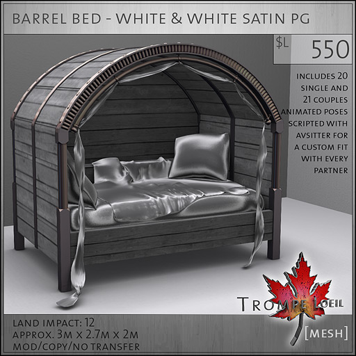 barrel-bed-white-white-satin-pg-L550