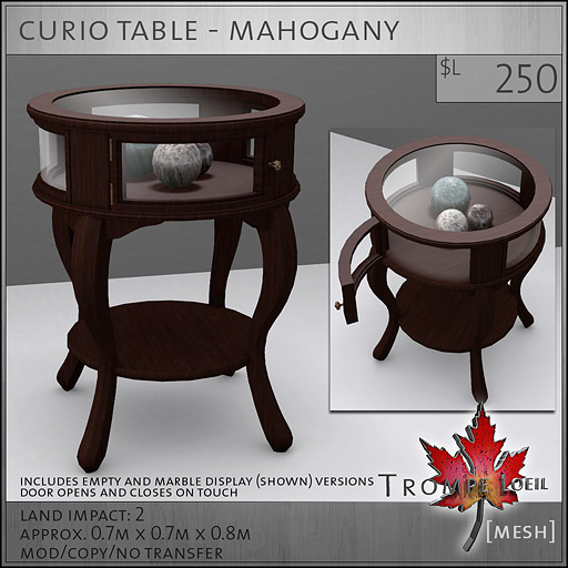 curio-table-mahogany-L250