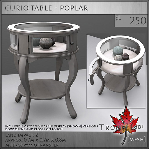 curio-table-poplar-L250