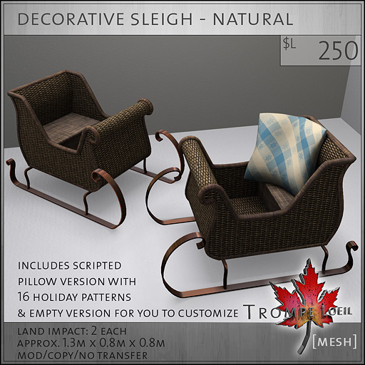 decorative-sleigh-natural-L250