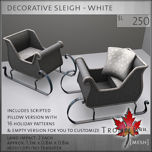 decorative-sleigh-white-L250