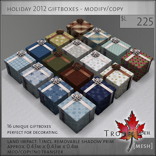 holiday 2012 giftboxes mod copy L225