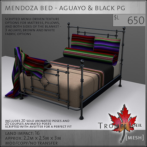 mendoza-bed-aguayo-black-PG-L650