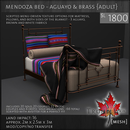 mendoza-bed-aguayo-brass-Adult-L1800