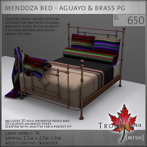 mendoza-bed-aguayo-brass-PG-L650