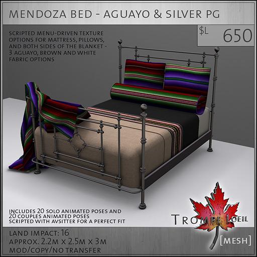 mendoza-bed-aguayo-silver-PG-L650