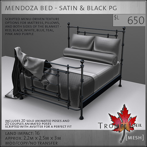 mendoza-bed-satin-black-PG-L650