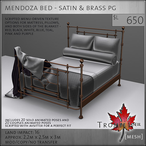 mendoza-bed-satin-brass-PG-L650