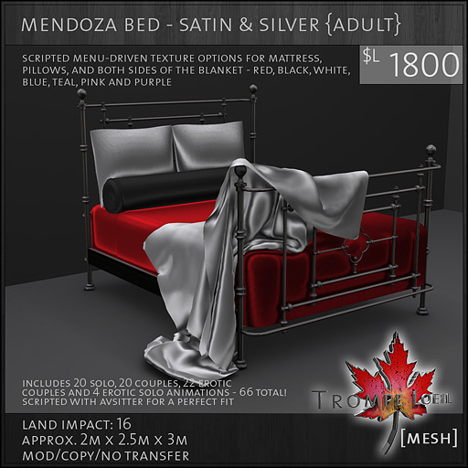 mendoza-bed-satin-silver-Adult-L1800