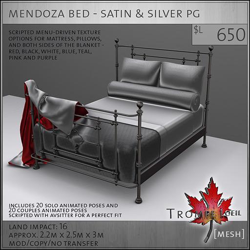 mendoza-bed-satin-silver-PG-L650